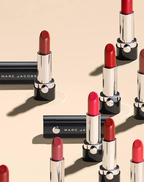 Marc-Jacobs-Le-Marc-Lip-Creme-2015-Spring
