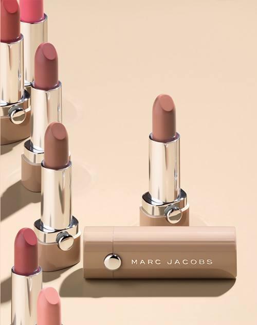 Marc-Jacobs-New-Nudes-Sheer-Lip-Gel-2015
