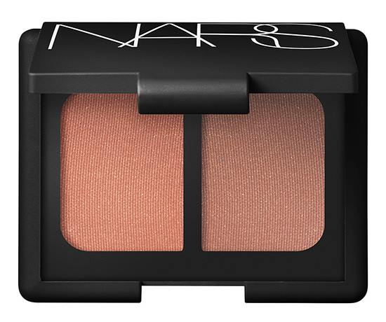 Nars-2015-Spring-Color-Collection-2