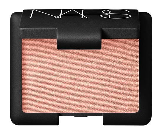 Nars-2015-Spring-Color-Collection-3