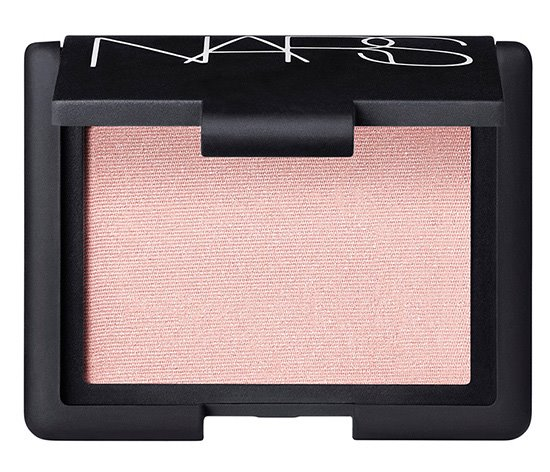 Nars-2015-Spring-Color-Collection-4
