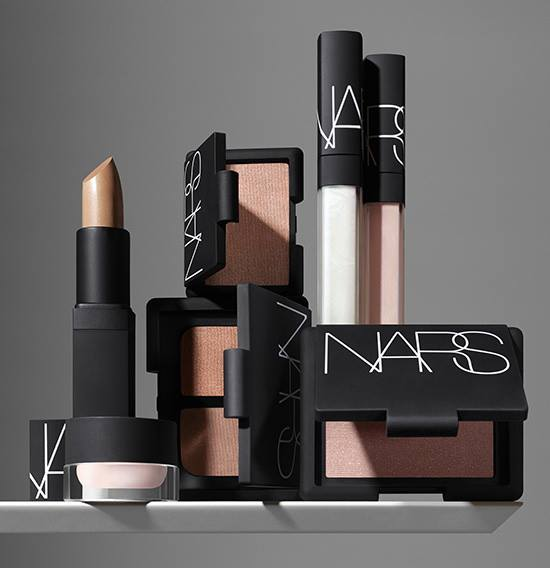 NARS Color Collection For Spring 2015 Beauty Trends And Latest Makeup Colle