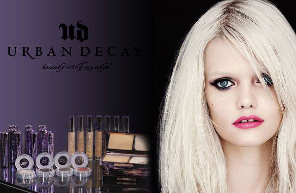 Urban-Decay-Spring-2015-Naked