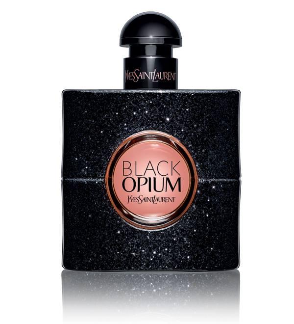 YSL-Black-Opium-Parfum-2015-2