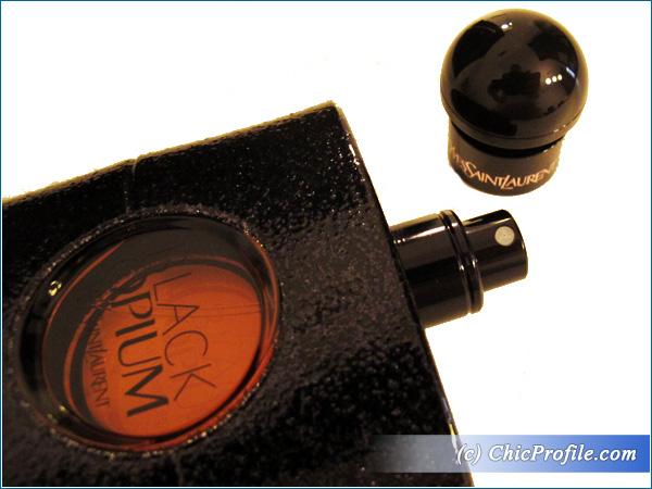 YSL-Black-Opium-Review-7