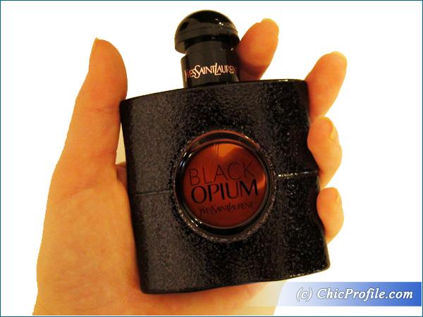 YSL-Black-Opium-Review-8