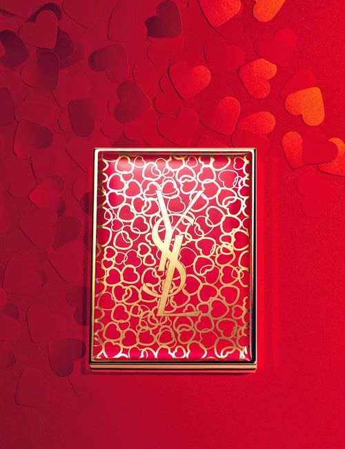 YSL-Chinese-New-Year-Couture-Palette-2015