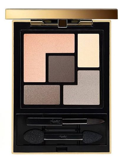 YSL-Chinese-New-Year-Couture-Palette-Review-1