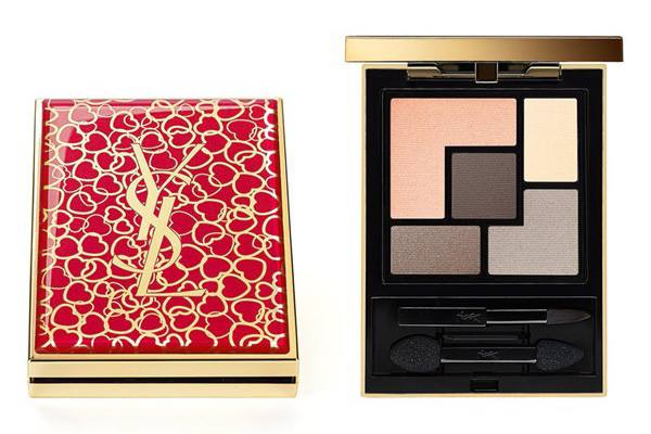 YSL-Chinese-New-Year-Couture-Palette-Review