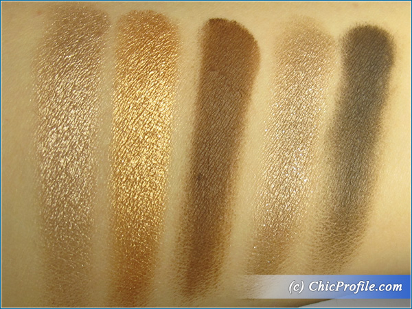 YSL-Couture-Variation-10-Color-Eye-Palette-Nu-Review-16