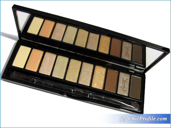 YSL-Couture-Variation-10-Color-Eye-Palette-Nu-Review-6