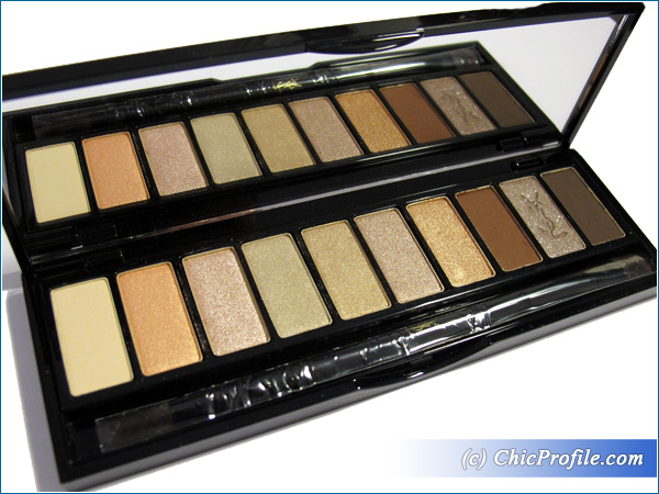 YSL-Couture-Variation-10-Color-Eye-Palette-Nu-Review-7