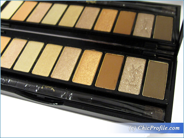 YSL-Couture-Variation-10-Color-Eye-Palette-Nu-Review-8