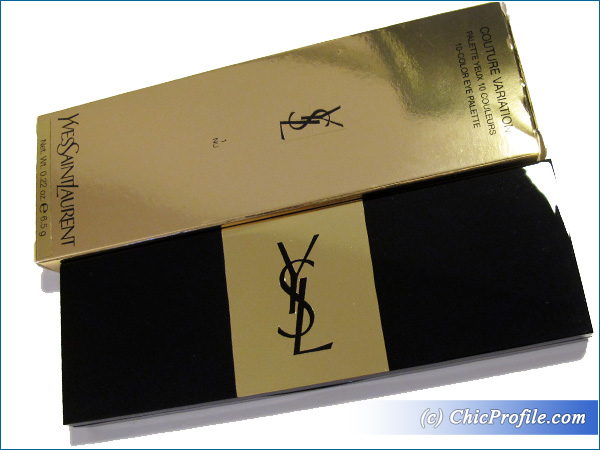 YSL-Couture-Variation-10-Color-Eye-Palette-Nu-Review