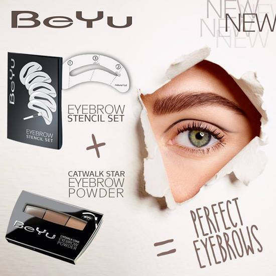BeYu-Show-Your-Brows-2015-Spring