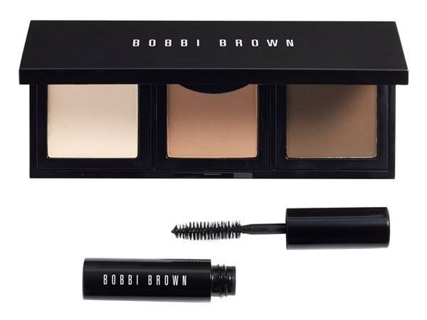 Bobbi-Brown-Standout-Eyes-Set-2015