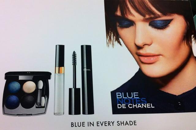 Chanel-Blue-Notes-de-Chanel-2015-Summer