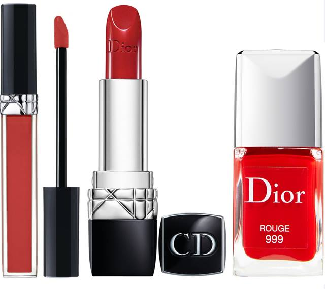... Spring – Beauty Trends and Latest Makeup Collections | Chic Profile