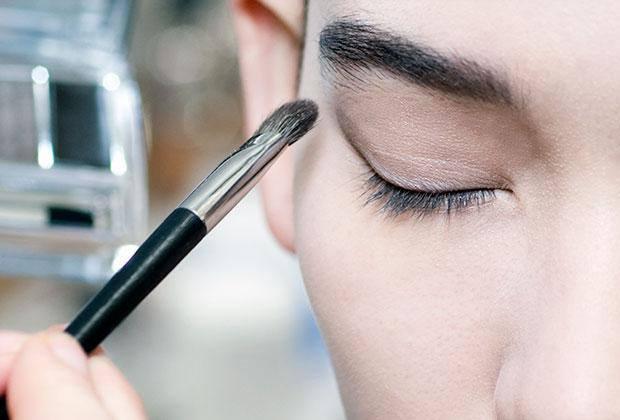 Dior-Eye-Reviver-Palette-2015-Makeup