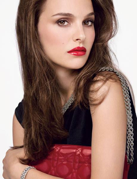 Dior-Rouge-Dior-Brilliant-1