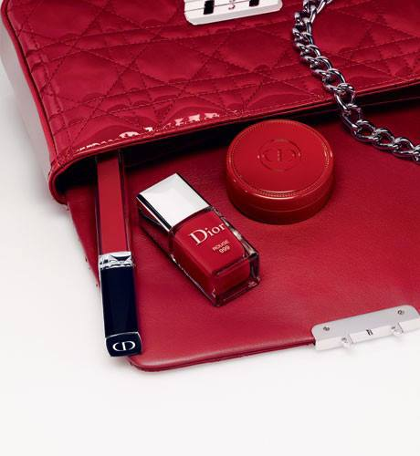 Dior-Rouge-Dior-Brilliant-4