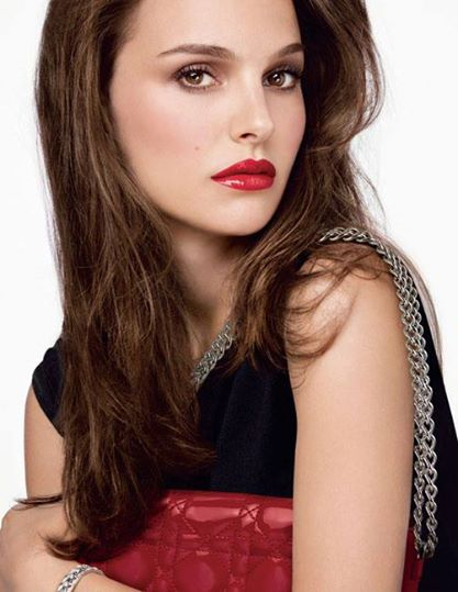 Dior-Rouge-Gloss-2015-Spring
