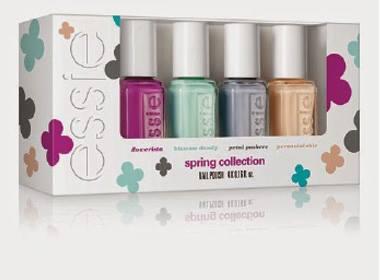 Essie-2015-Spring-Nail-Polish-2