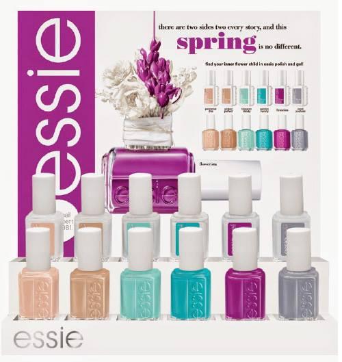 Essie-2015-Spring-Nail-Polish