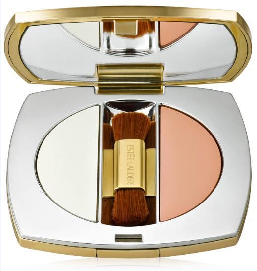 Estee-Lauder-Re-Nutriv-Ultra-Radiance-Concealer-Smoothing-Base