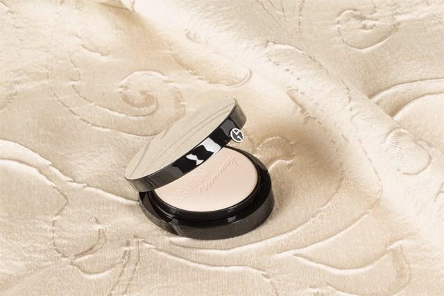 Giorgio-Armani-Runway-Face-and-Wear-Palette-2