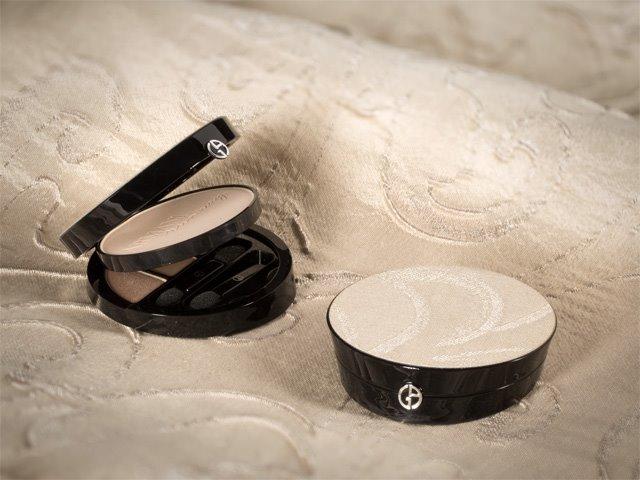 Giorgio-Armani-Runway-Face-and-Wear-Palette