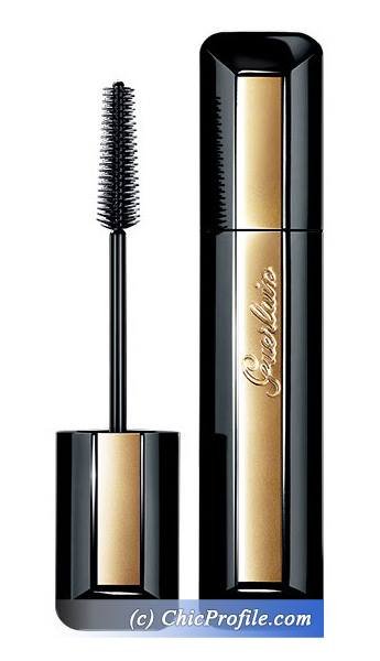 Guerlain-Cils-d'Enfer-So-Volume-Mascara-1