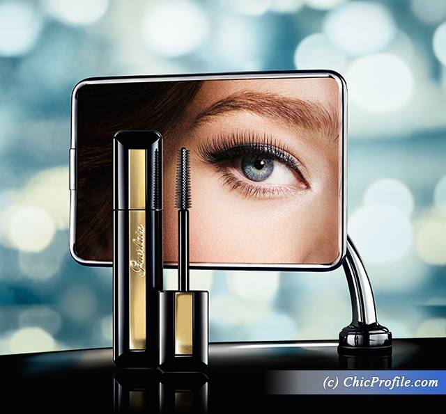 Guerlain-Cils-d'Enfer-So-Volume-Mascara