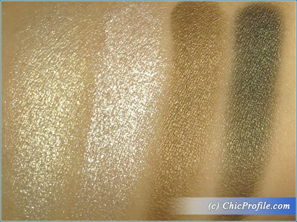 Guerlain-Les-Precieux-Eyeshadow-Palette-Review-2