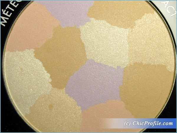 Guerlain-Meteorites-Compact-Review-1