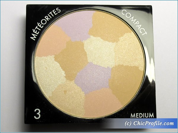Guerlain-Meteorites-Compact-Review
