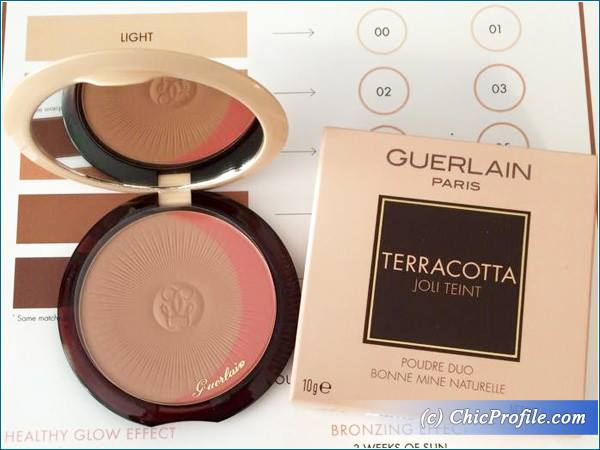 Guerlain-Terracota-Joli-Teint-Powder-Duo