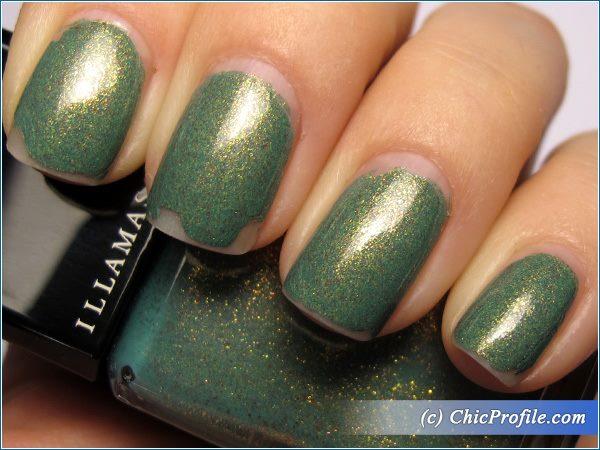 Illamasqua-Melange-Nail-Varnish-Review-8