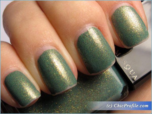 Illamasqua-Melange-Nail-Varnish-Review-9