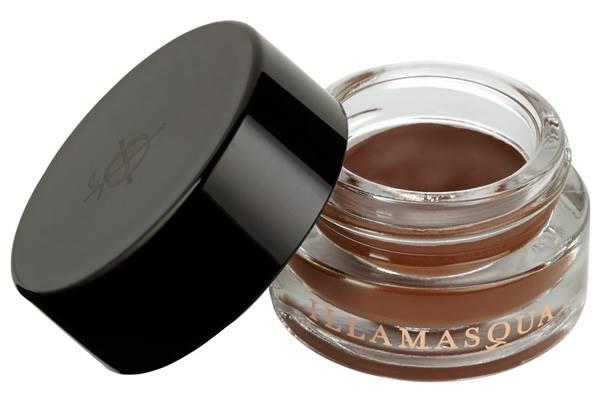 Illamasqua-Precision-Brow-Gel-2015-Spring-2