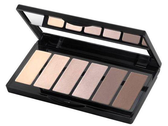 Isadora-Eye-Color-Bar-Nude-Essentials-2015