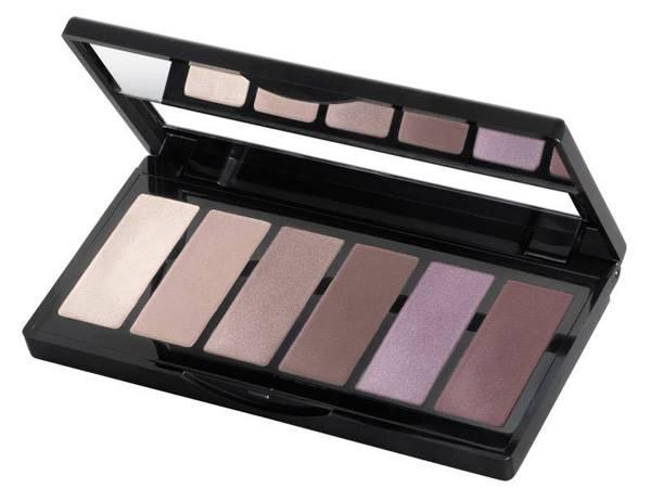 Isadora-Eye-Color-Bar-Smoky-Mauves-2015