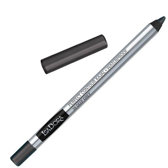 Isadora-Eye-Products-2015-Spring-4