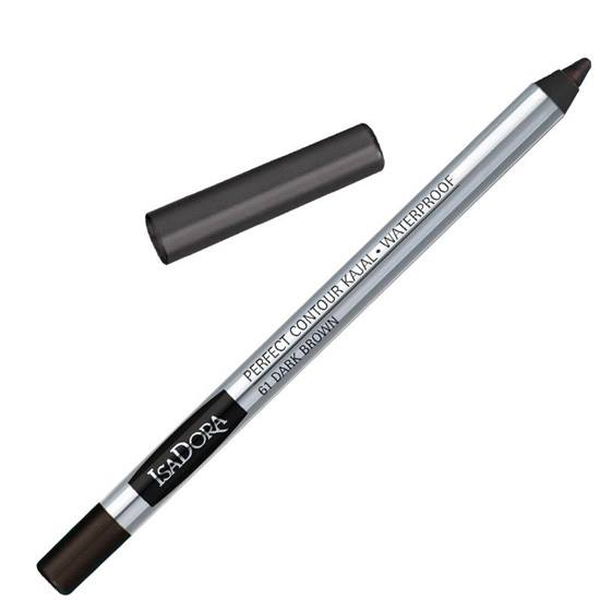 Isadora-Eye-Products-2015-Spring-5