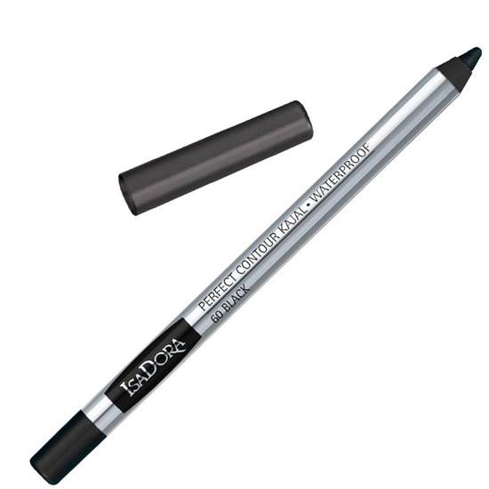 Isadora-Eye-Products-2015-Spring-6