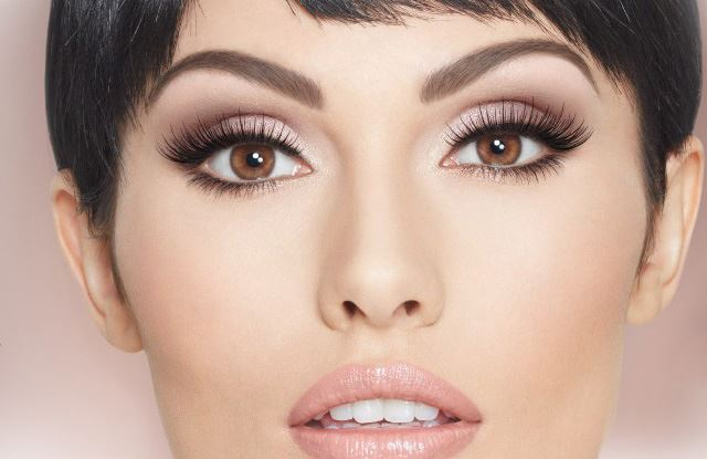 Isadora-Eye-Products-2015-Spring