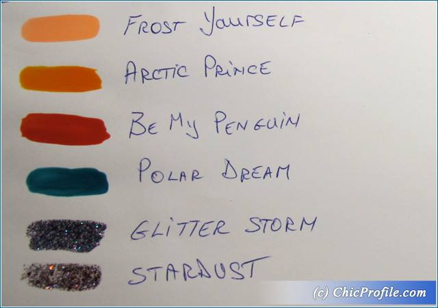 Kinetics-Penguin-Galaxy-Collection-Swatches