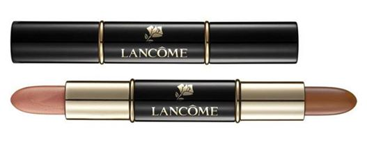 Lancome-Le-Duo-Contour-Highlighter-Stick