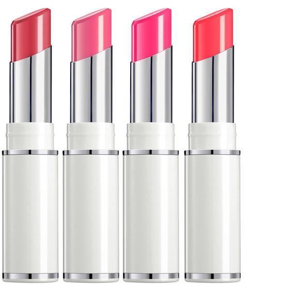 Lancome-Shine-Lover-Vibrant-Shine-Lipstick-2015-Spring-1
