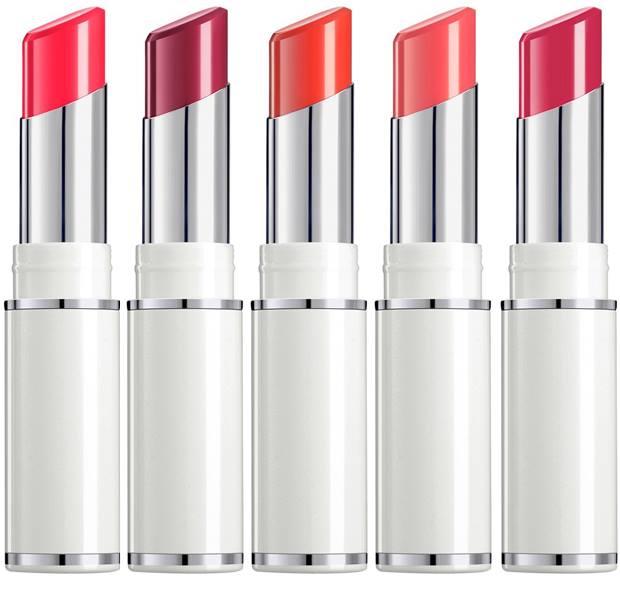Lancome-Shine-Lover-Vibrant-Shine-Lipstick-2015-Spring